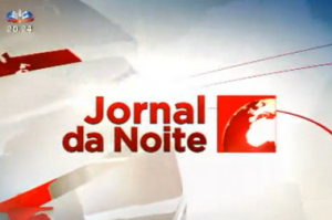 Jornal-da-Noite