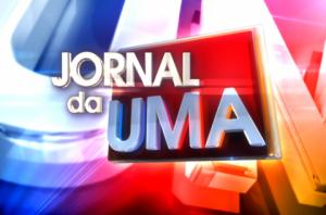 Jornal-da-Uma