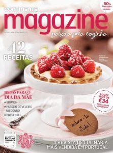 continente-magazine-2016-04-26-306843-x