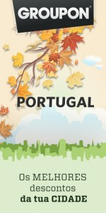 oto_portugal1