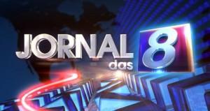Jornal-das-81