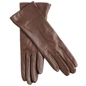 john-lewis-leather-gloves-brown-size-6h-small