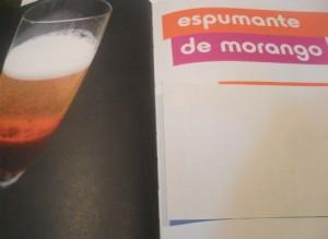 morango2