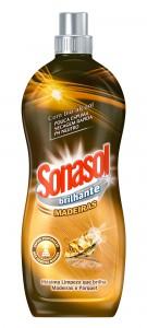 Sonasol, brilhante, Madeiras 1,25L