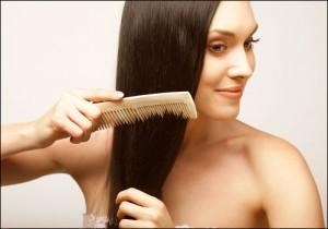 pentear-cabelo-300x210