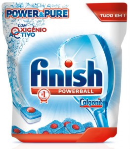 Finish_Power&Pure_All In One