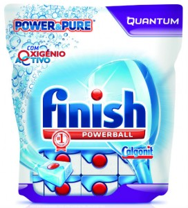 Finish_Power&Pure_Quantum