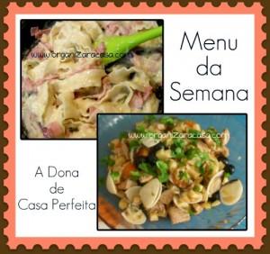 menu-300x2821111