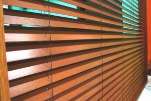 persianas-de-madeira-15