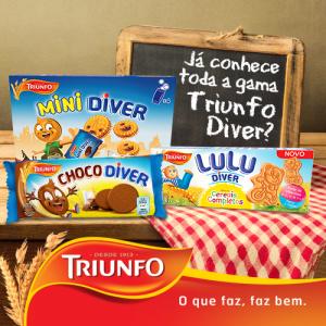 post-triunfo_diver