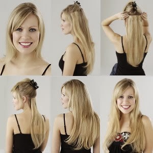 Clip_in_hair_extensions1