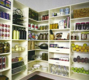 Gorgeous-Kitchen-Pantry-Idea-with-Multilayer-Design-Kitchen-