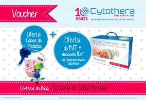 voucher_cytotheranovo1