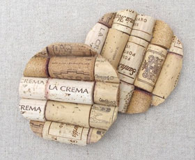 diy-wine-cork-coasters