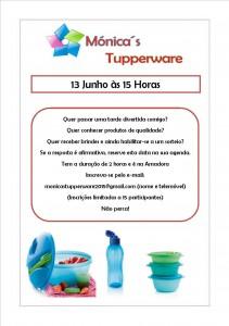 panfleto_tupper