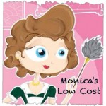 Monica´s Low Cost