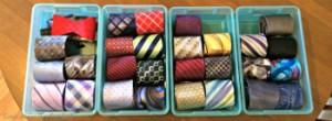 gravatas3