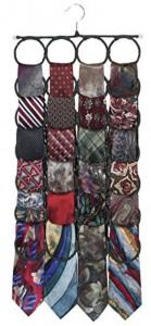 gravatas6