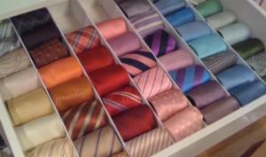 gravatas7