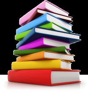 book_guide_hero_books.aspx