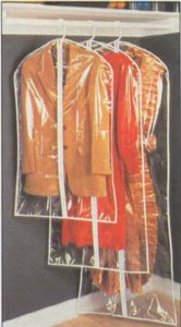 casacos4