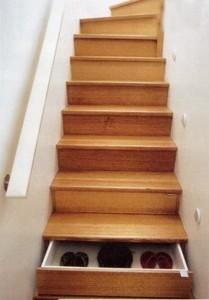 escadas-com-arrumacao