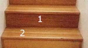 escadas20
