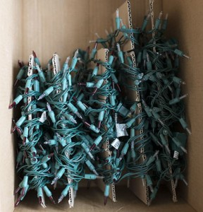 gallery-1450116432-christmast-lights-storage