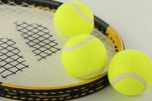 raquetes--bolas-de-tenis--raquete--atividades-de-lazer_3192005