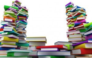 livros-sobre-empreendedorismo-1024x640