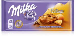 Milka_Collage_Caramelo