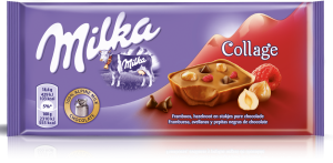 Milka_Collage_Frambuesa