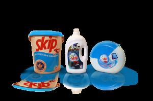 Skip 50 anos edições limitadas