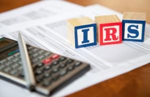 Taxas-de-retencao-na-fonte-de-IRS-540x347