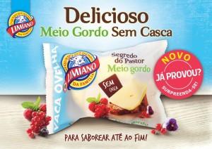 kv_meio_gordo_br