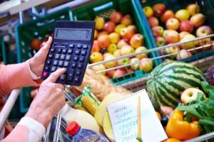 supermercados-com-prec3a7o-justo1