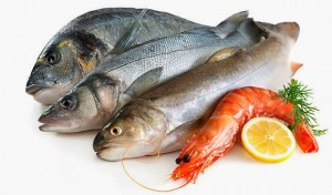dicas-cozinhar-peixe