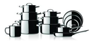 flama-apresenta-trem-de-cozinha-gourmet-367-fl