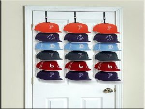Baseball-Hat-Racks-For-Sale