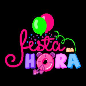 logo_festaNaHora