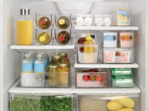 Fridge-organized-image