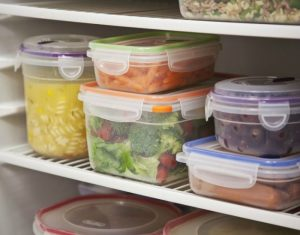Meal-Organization-in-Refrigerator