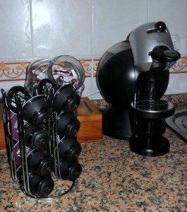 cafe-265x300