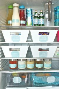 fridge-label-containers-and-jars2