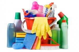 produtos-de-limpeza-300x199