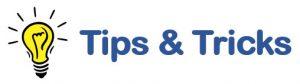 tips__tricks_banner