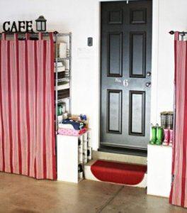 17-ideias-criativas-e-bem-economicas-para-ficares-com-uma-casa-maravilhosa-11-369x420