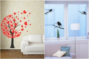 17-ideias-criativas-e-bem-economicas-para-ficares-com-uma-casa-maravilhosa-13-636x420