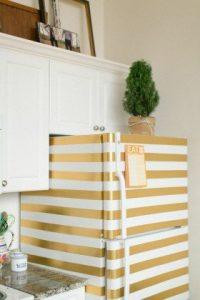 17-ideias-criativas-e-bem-economicas-para-ficares-com-uma-casa-maravilhosa-2-280x420