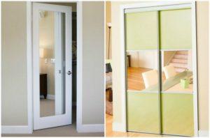 17-ideias-criativas-e-bem-economicas-para-ficares-com-uma-casa-maravilhosa-3-636x420